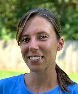 Lisa Kilmer